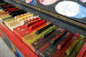 patchwork-piano-keys-2