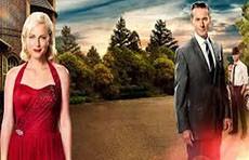 Place to Call Home Season 1 DVD and Membership