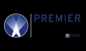 PremierEvents_Logo