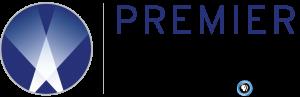 PremierEvents_Logo_FNL