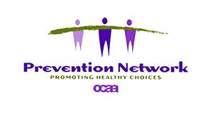 Prevention Network Logo.jpg