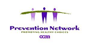 Prevention Network Logo.jpg