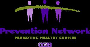 Prevention_Network_Logo