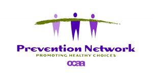 prevention_network_logo_3