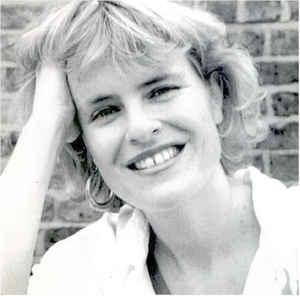 Rachel Portman 1996 Oscar, Best Original Score