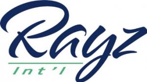 Rayz International