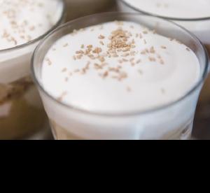 Recipe_Desserts-7