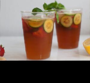 Recipe_Drinks-15