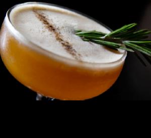 Recipe_Drinks-18