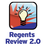 RegentsReview_square