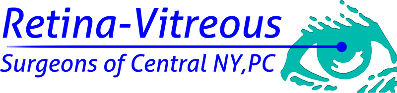 Retina Vitreous Surgeons of CNY