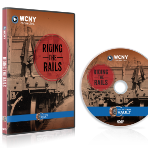 Riding_the_Rails_DVD_mockup