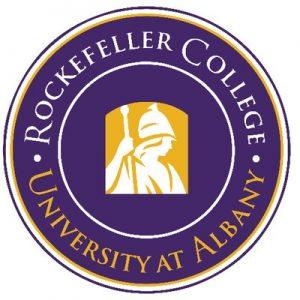 Rockefeller_College_Logo