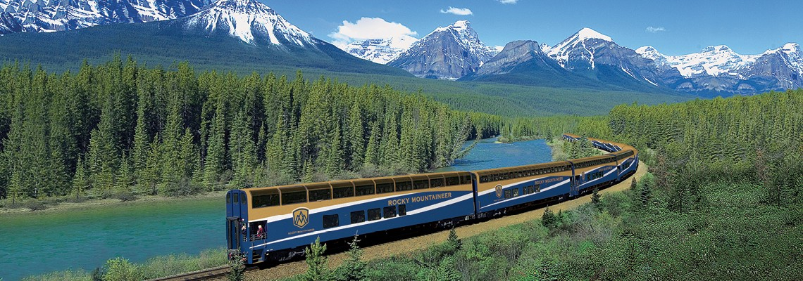 rocky-mountaineer-slider
