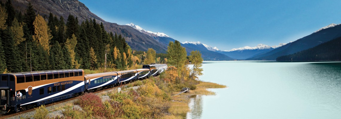 rocky-mountaineer-slider-2