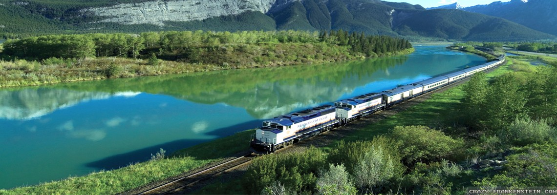 rocky-mountaineer-slider-3