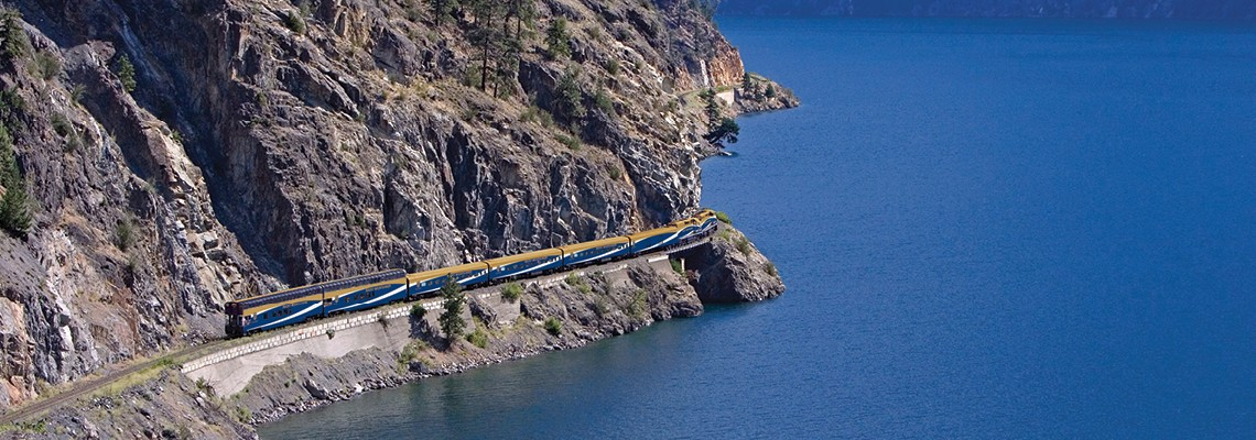 rocky-mountaineer-slider-4