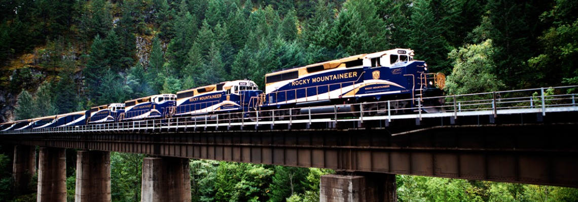 rocky-mountaineer-slider-5
