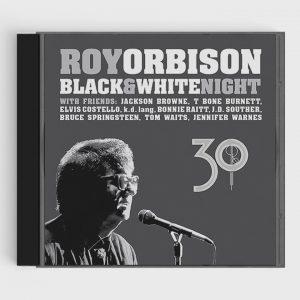 Roy-Orbison-CD