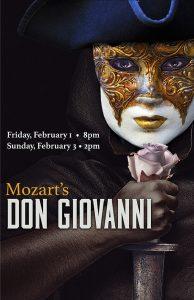SO Don Giovanni
