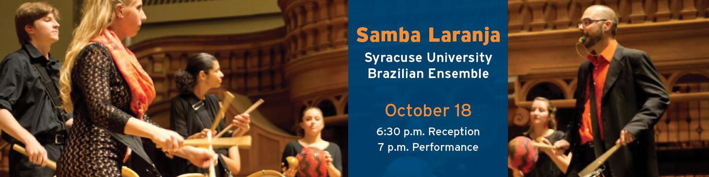 Samba_Banner