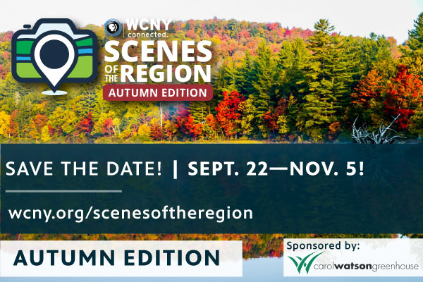 Save-the-Date_Center