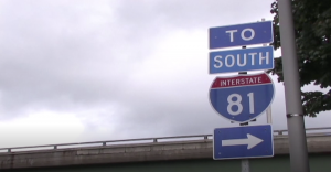 The Future of I-81