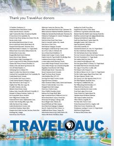 Travelauc 2019-07-23 at 4.43.16 PM