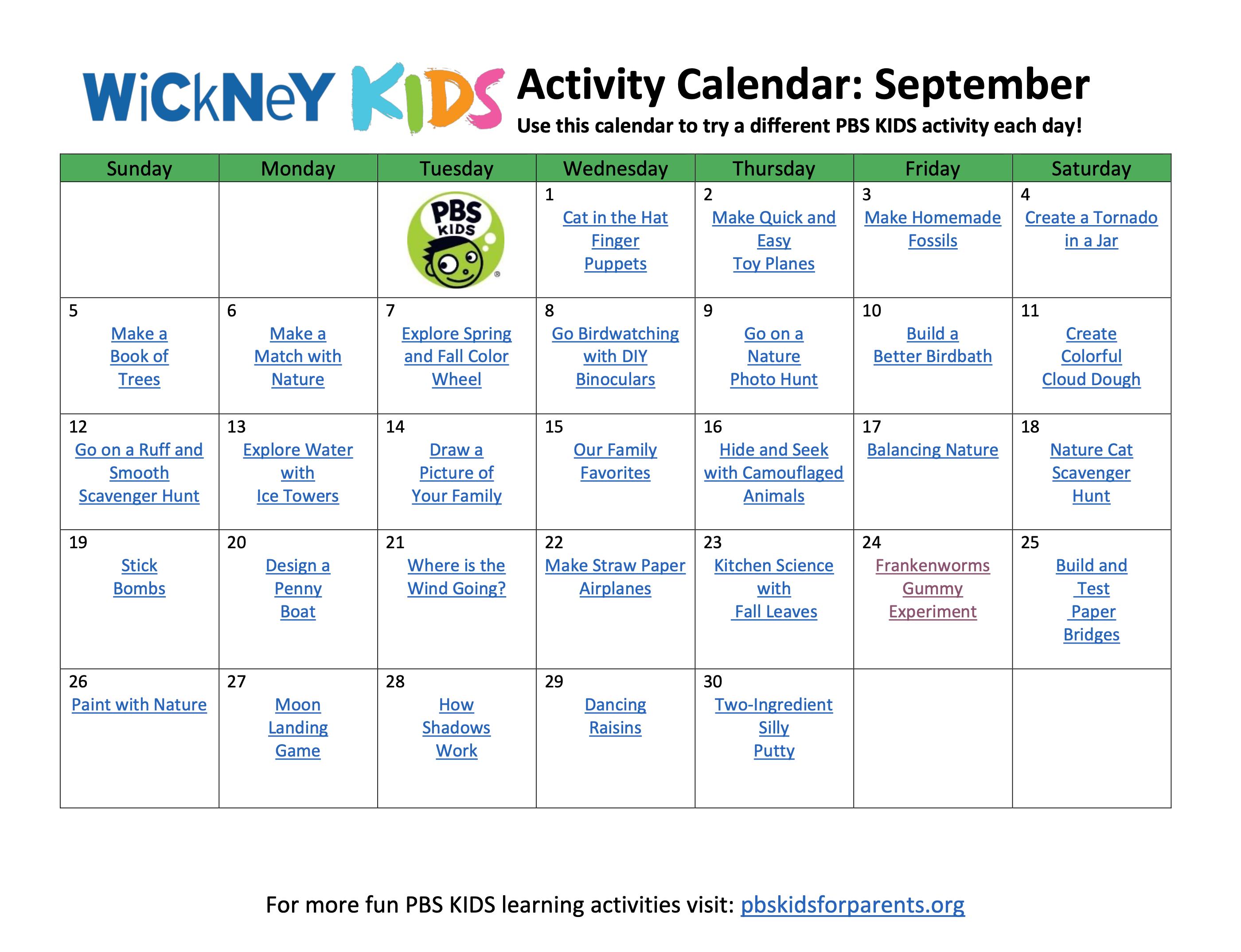 DailyActivityCalendar_August2021