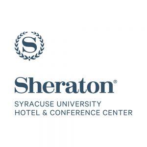 Sheraton_logo_-_white_background