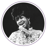 Show Images_Aretha