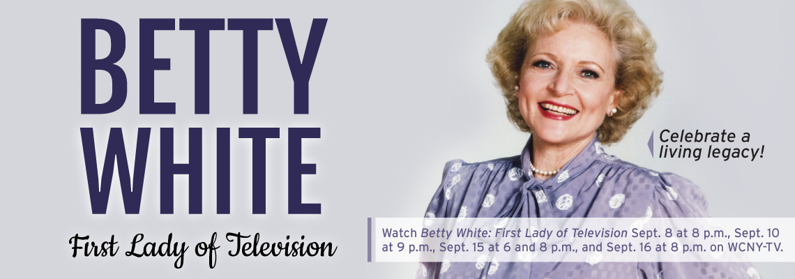 Slider_BettyWhite