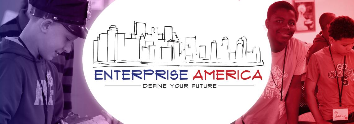 Slider_EnterpriseAmerica_2