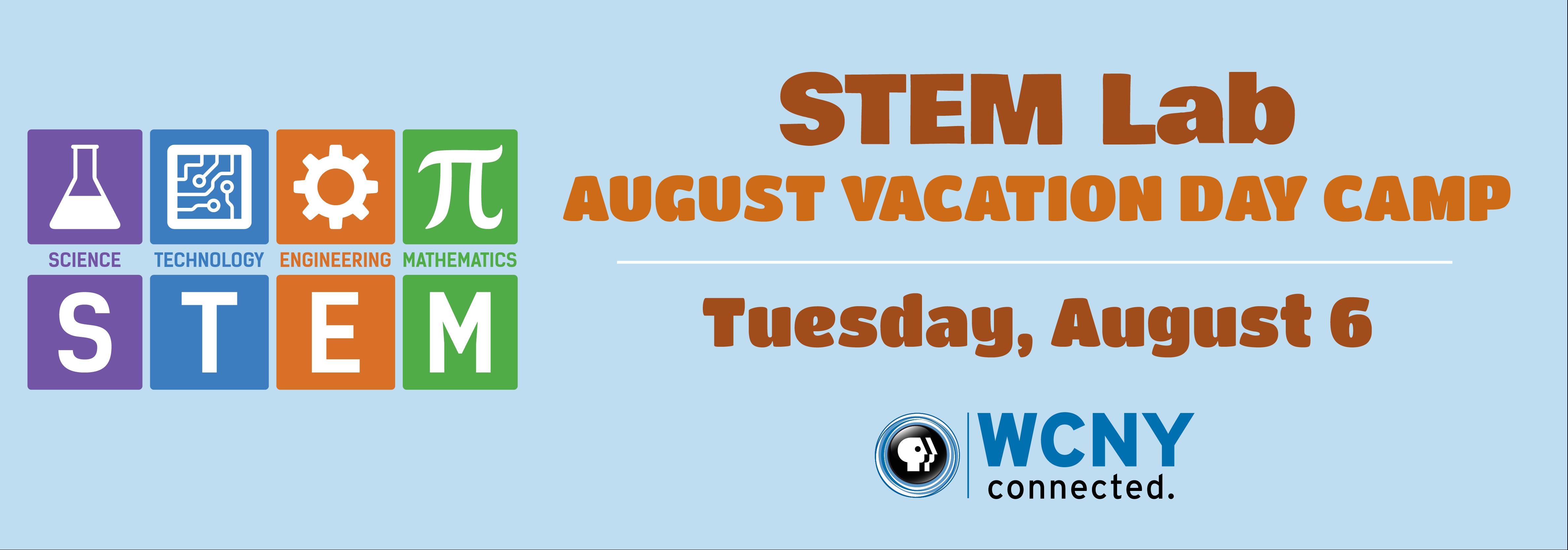 Slider_STEM lab _Around the World Slider