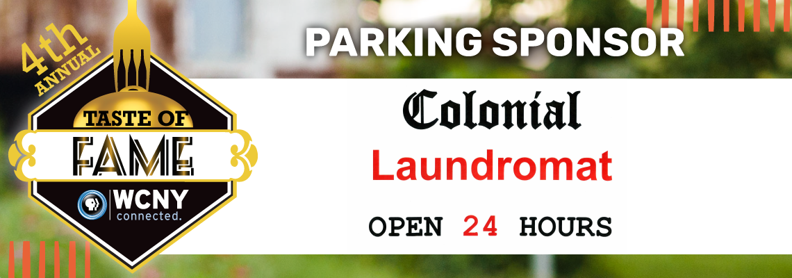 Slider_Sponsors_Parking (2)