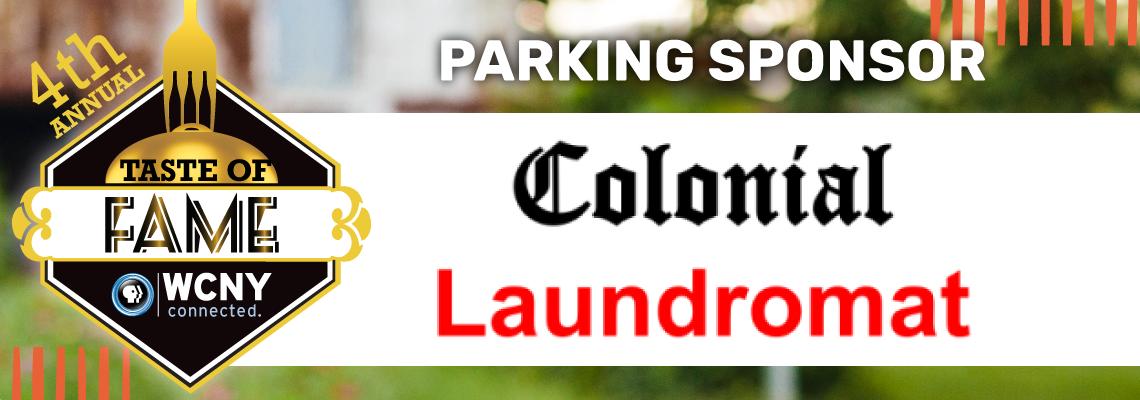 Slider_Sponsors_Parking