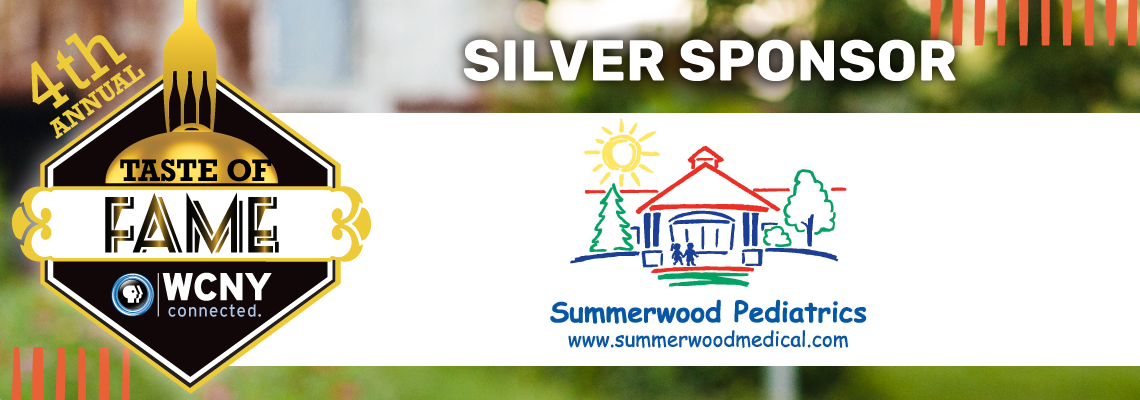 Slider_Sponsors_Silver_Summerwood