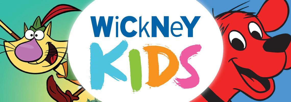 Slider_WickneyKids_1