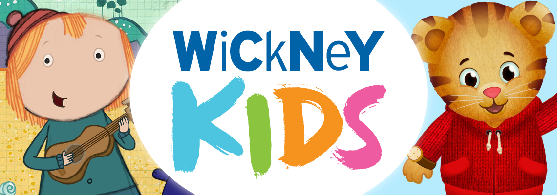 Slider_WickneyKids_2