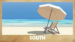 South_250