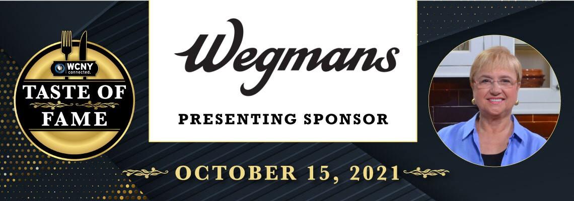Sponsor-Logo-Graphics-2_Wegmans-Slider