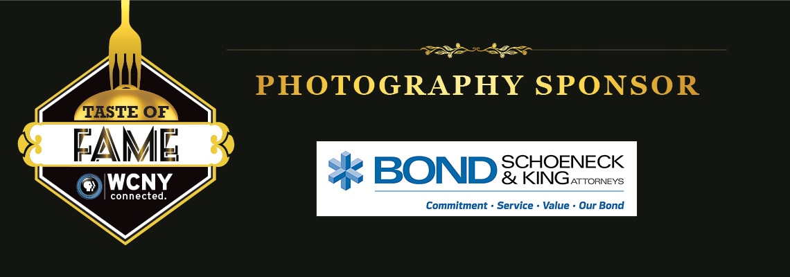 Sponsor Sliders_Photography Sponsor