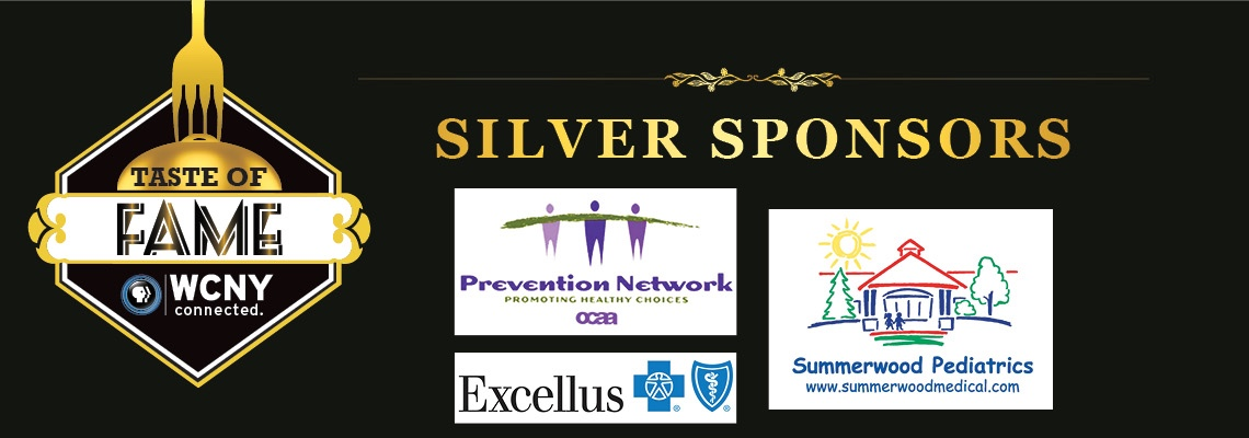 Sponsor Sliders_silver