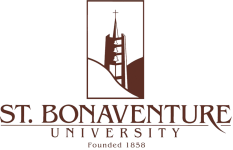St-Bonaventure-logo