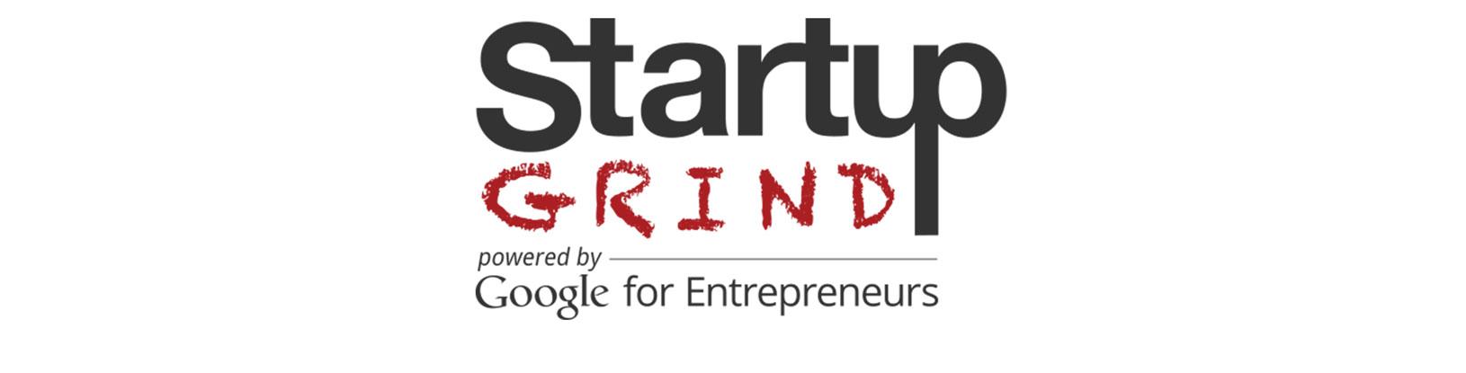Startup Grind RSVP