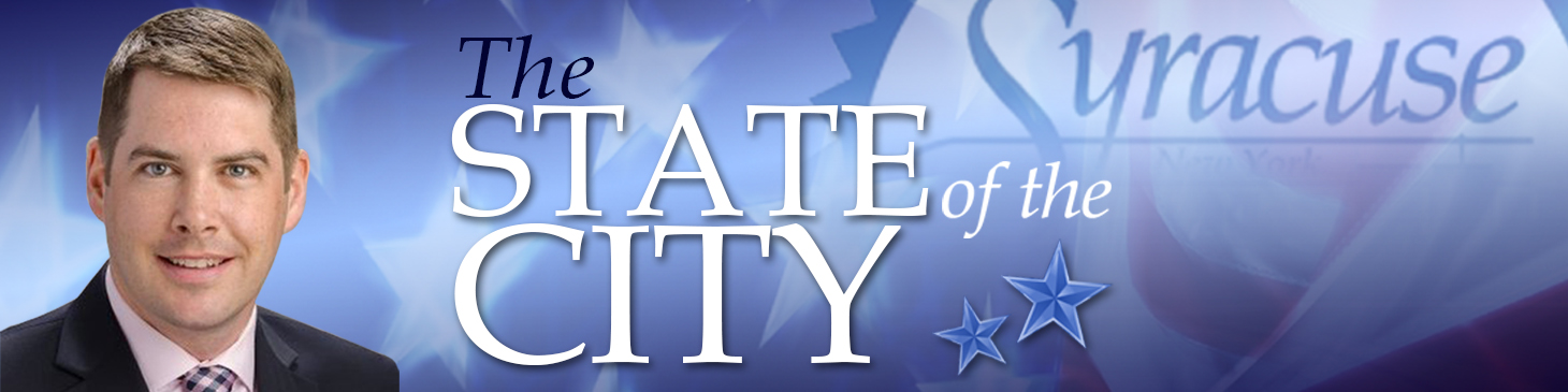 State_of_the_City_Banner