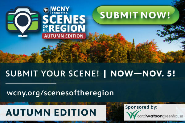 Submit-Your-Scene_Center