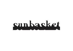 Sun_Basket_Logo