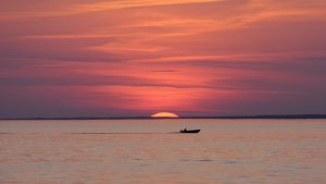 65Verona Beach State Park  Makenzi Enos Oneida County