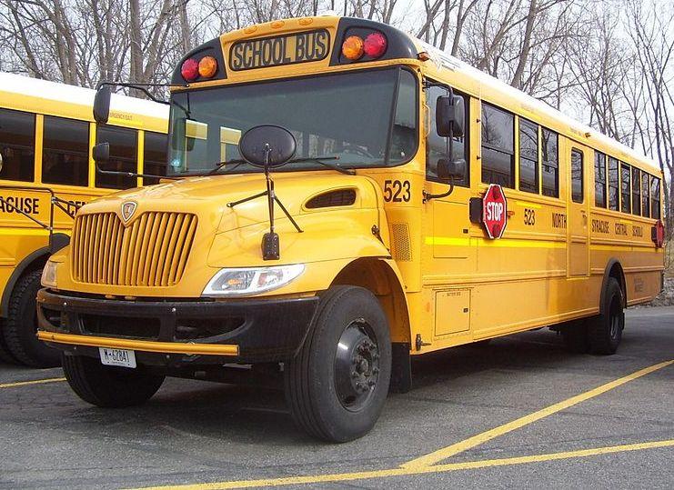 Syracuse_bus